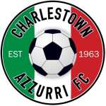 Charlestown To Reinstate Azzurri Name For 2020
