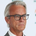 David Gallop To Step Down As FFA Boss In December