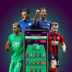 Top 5 Best-Value Players In Fantasy Premier League