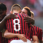 A Step Back To Go Five Steps Forward: A Milan Built Around A New Image