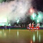 Panathinaikos and Olympiacos To Face Off On Sunday Night