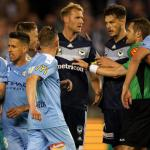 What Did We Learn From The Melbourne Derby Stalemate?