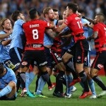 A-League Preview: Round 3