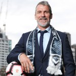 A-League Season Previews: Part 3