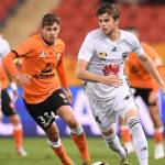A-League Season Previews: Part 5