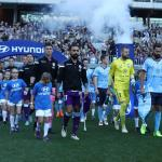 A-League Season Previews: Part Four