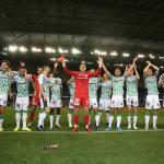 A-League Preview: Remembrance Round