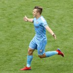 Melbourne City Extend Unbeaten Run To Go Top
