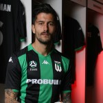 Panagiotis Kone Still A Chance To Play, Says Mark Rudan