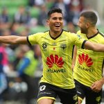 Wellington Phoenix Motivated By Pre-Season Predictions
