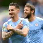 It Gave Us A Bit Of Perspective: Jamie Maclaren