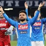 Rare Win For Napoli & Upsets Galore: Winners & Losers