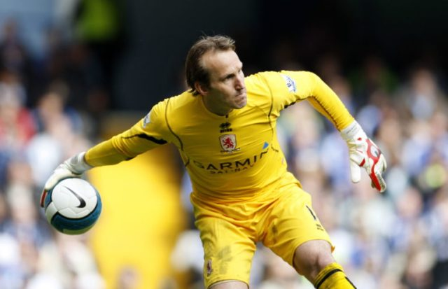 mark_schwarzer_middlesbrough_387123-768x495.jpg