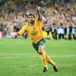 Flashback: Australia 1-0 Uruguay, 2005