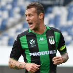 Alessandro Diamanti Pens Two Year Extension With Western United