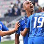 Asian Champions League Final: Expert Preview