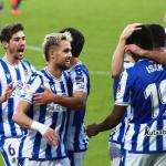 """""""It should be impossible"""": How La Liga's youngest team are defying the odds"""