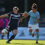 Melbourne City 0-6 Melbourne Victory – Ruthless Victory hand City biggest-ever defeat