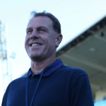 Stajcic doesn't want complacency