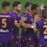 Perth Glory punish City profligacy