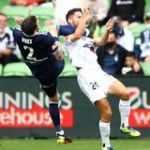 Newcastle Jets Add To Victory Misery