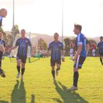 NPL TAS Round 2 Review | Launceston City 0-2 Kingborough Lions