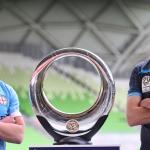 Melbourne City vs Sydney FC: Ultimate A-League Grand Final Preview