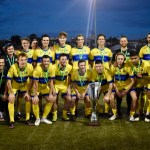 Devonport win epic Laka Cup final