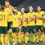 "Premier League Interest in Harry Souttar is ""Fantastic"": Socceroos boss Graham Arnold"