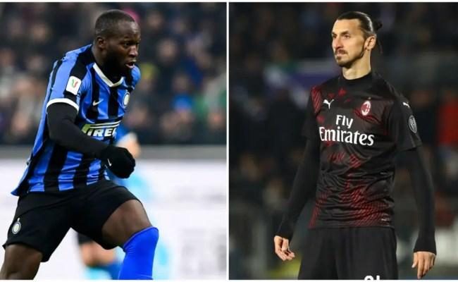 Inter Milan Streaming Youtube Alebiafricancuisine Com Dubai Khalifa