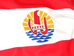french_polynesia_flag_background_256