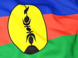 new_caledonia_flag_background_256