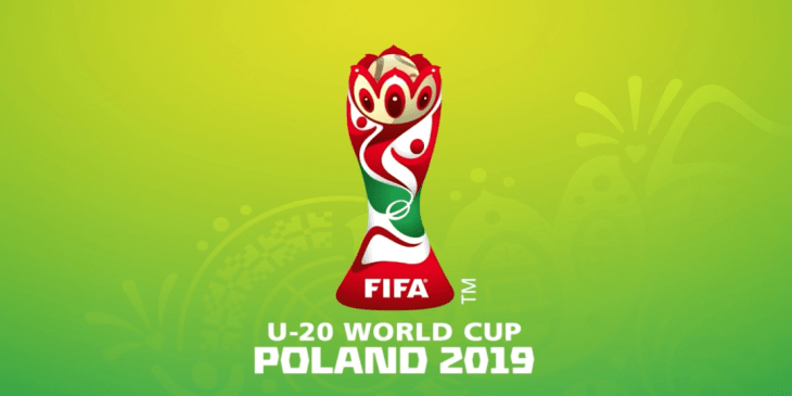 U20 World Cup Poland