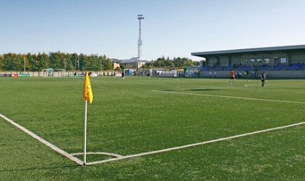 Durham City AFC: The ups-and-downs of a northern non-league club