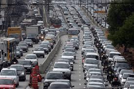 trafficsp