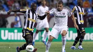 Brasileirão Game Day 6 Round Up: Botafogo regain control