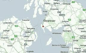stranmap