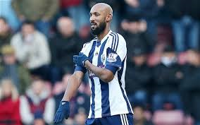 Anelka gesture punishment must serve as an effective deterrent