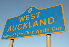 westauck2