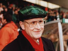 20 Years on: Fergus McCann's Celtic legacy