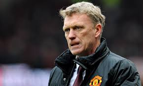 Moyes must cut the cancer out of Manchester United dressing room
