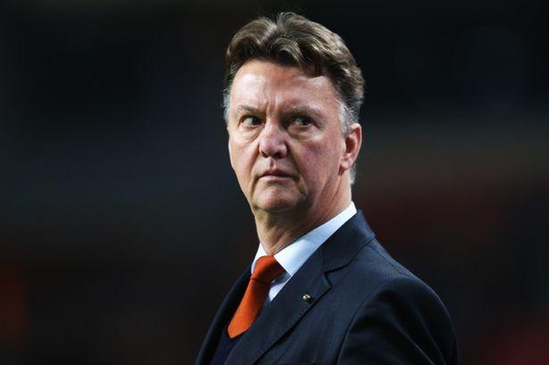 Swansea defeat highlights scope of Van Gaal's United task