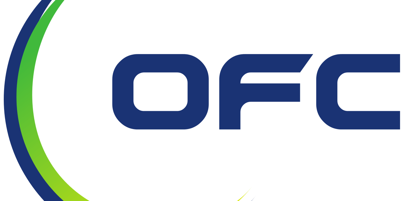 Oceania – Struggling to defy the odds