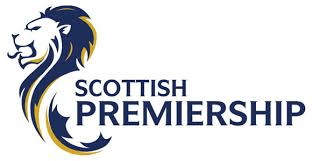 Scottish Premiership 2014/15 Preview