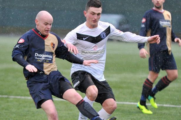 SPFL promotion battle hots up as Highland and Lowland contenders push on