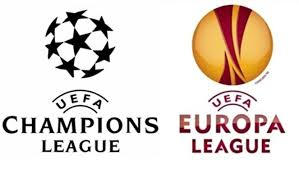 The Europa League – Does a Champions' League Place Add Value?