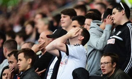 Premier League relegation – Where does it really hurt clubs?