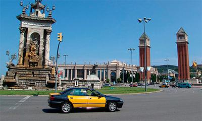 taxi-bcn3