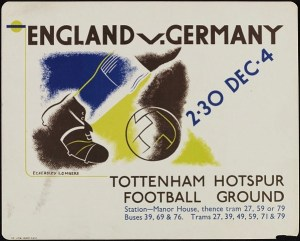 england-v-germany