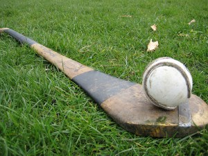 hurley_and_sliotar